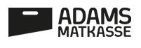 adams_matkasse