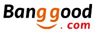 banggood_logo2