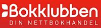 bokklubben_logo