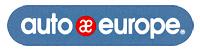 logo_auto-europe