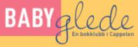 logo_babyglede