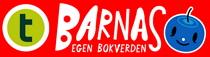 logo_barnas_egen_bokverden
