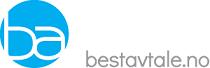 logo_bestavtale