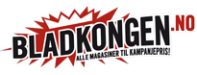 logo_bladkongen