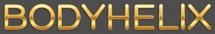 logo_bodyhelix