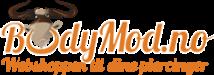 logo_bodymod