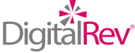 logo_digitalrev
