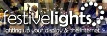 logo_festivelights