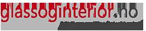 logo_glassoginterior