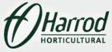 logo_harrod