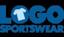 logo_logosportswear-blue