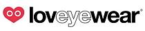 logo_loveyewear