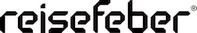 logo_reisefeber