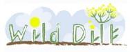 logo_wilddill