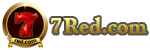 7red-casino-logo