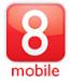 8_Mobile