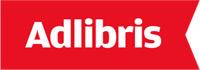 Adlibris_Logo