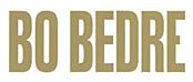 BoBedre_logo