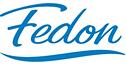Fedon-logo