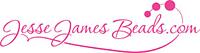 Jesse-James-Beads