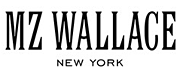 MZ-Wallace