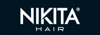 Nikita_logo200x70