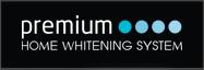 Premium-White