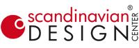 Scandinavian Designcenter