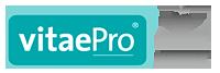 VitaePro