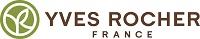 Yves-Rocher-logo