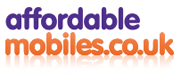affordable-mobiles