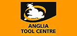 anglia-tool-centre