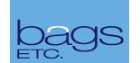 bags-etc