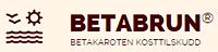 betabrun