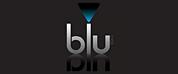 blu-e-cigs