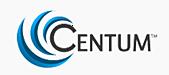 centum