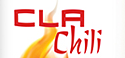 cla-chili