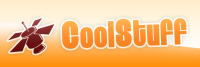 coolstuff-200