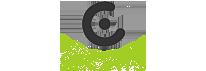 csports-logo