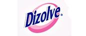 dizolve