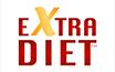 extra-diet