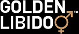 golden-libido