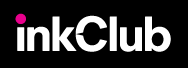 inkClub-logo