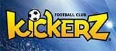 kickerz-logo