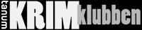 krimklubben-logo