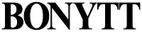 logo-bonytt