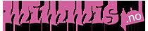 mimmis-logo