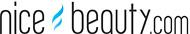 nicebeauty-logo