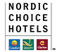 nordic-choice-hotels