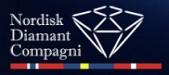 nordiskdiamant